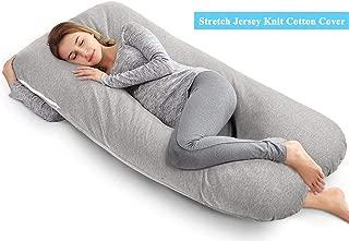 Best spoon me pillow Reviews