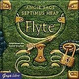 Flyte: Septimus Heap 2