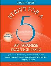 Best ap japanese practice test Reviews