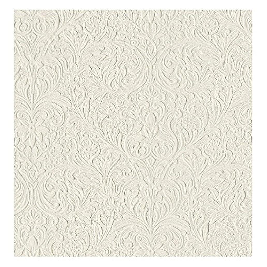 申し立てられたバイオリニスト魔術サンゲツ 壁紙35m モダン  ホワイト 不燃認定?パターン SG-5850