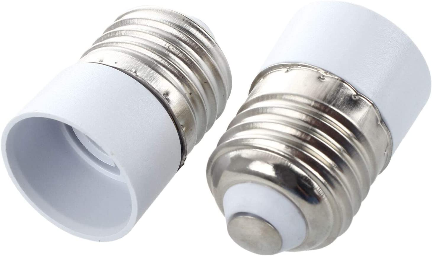 Davitu Electrical Equipments 25% OFF Supplies - 10 to Male Plug E27 E14 Louisville-Jefferson County Mall