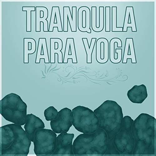 Masaje Erótico de Mundo de La Música de Yoga en Amazon Music ...