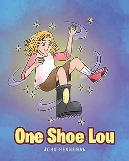 One Shoe Lou