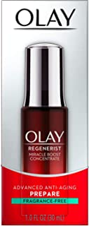 Olay Regenerist Miracle Boost Concentrate, 145 g