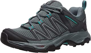 Women's Pathfinder Hiking Shoes