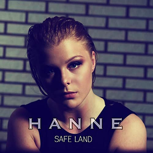 Safe Land by Hanne Dahlberg on Amazon Music - Amazon com