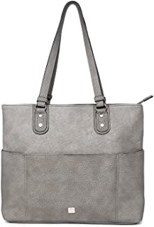 Cab55 Women's Tote Bag