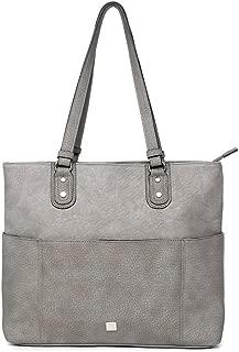 Cab55 Women's Tote Bag