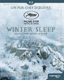 Winter Sleep [Édition Simple - blu-ray] Palme d'Or au Festival de Cannes 2014