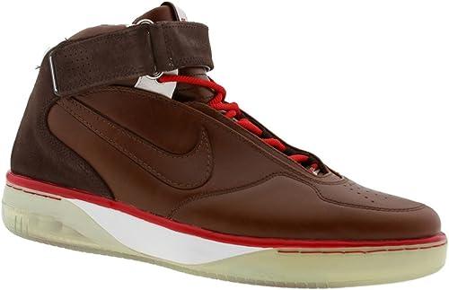 Nike Herren 844378-610 Basketballschuhe