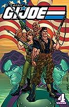 G.I. Joe: Classics Vol. 4