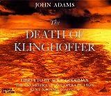 Adams: Death of Klinghoffer (Gesamtaufnahme)