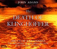 Death of Klinghoffer-Comp Oper