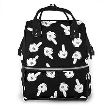land baby backpack australia