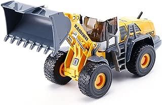 diecast construction equipment models