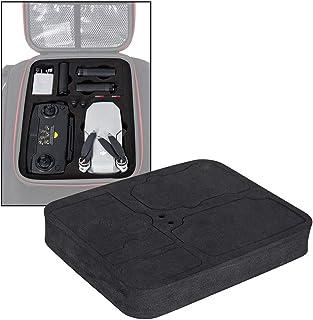 Smatree Inserte Espuma para Mavic Mini y Accesorios, Solo Compatible con la Mochila Smatree DP1800