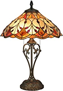 Best marshall table lamp Reviews