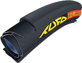 Tufo 700X21 C S33 Pro Tubular-Clincher Tire