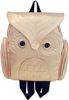 1863b0fc726d Amazon.com: louis vuitton - Backpacks / Luggage & Travel Gear ...