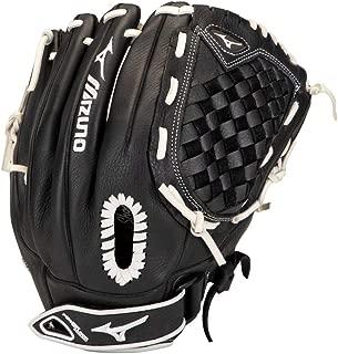 Best mizuno mvp slowpitch softball glove Reviews