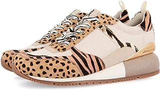 GIOSEPPO Bellflower, Zapatillas Mujer