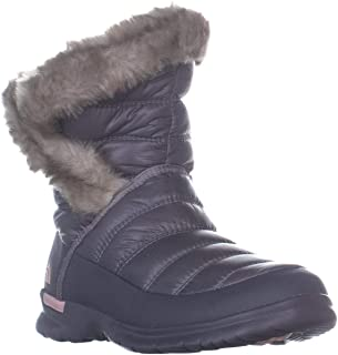 Womens Thermoball Microbaffle Bootie II
