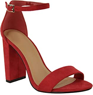 4406023b09f Amazon.co.uk: Wedge - Court Shoes / Women's Shoes: Shoes & Bags