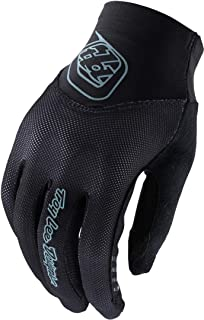 Troy Lee Designs 2020 Ace - Guantes para mujer