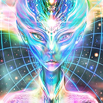 0 to 100 (Rainbow-Krystal-Solar Bearers of Light)