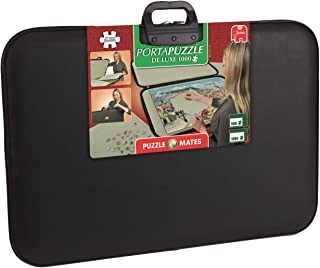 Portapuzzle Deluxe - 1000 Teile