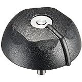 フィスラー (Fissler) 圧力鍋 ロイヤル用 メインバルブ一式 全サイズ共通 圧力鍋 パーツ 部品 11-631-01-700