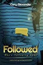 Followed: Who's Following YOU?