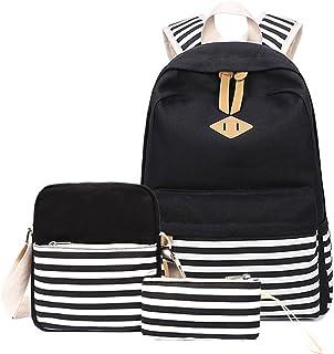 Amazon.es: mochilas vans - Mochilas y bolsas escolares: Equipaje