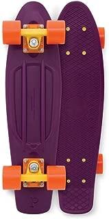 Penny Original Complete Skateboard, Sundown, 22