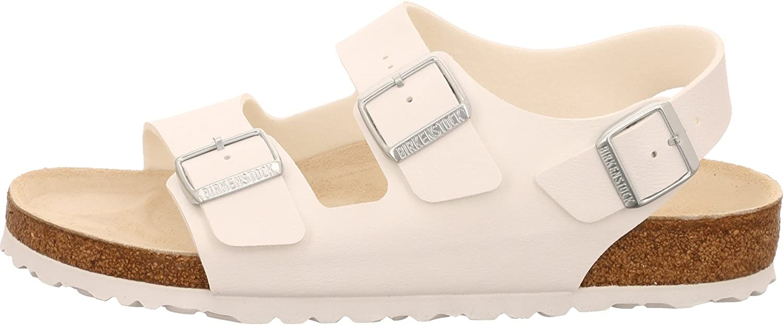 Birkenstock Women's Our shop OFFers the best service Sandals Narrow UK Popular brand 10