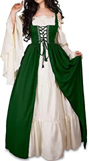 dress irish