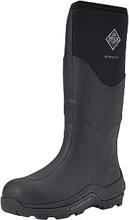Adult MuckMaster Hi-Cut Boot