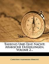Tausend Und Eine Nacht: Arabische Erzahlungen, Volume 2...