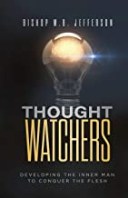 Thought Watchers