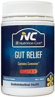 Nutrition Care Gut Relief Powder 150g