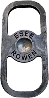 ESEE Fire Steel for True Flint & Steel Fire Making