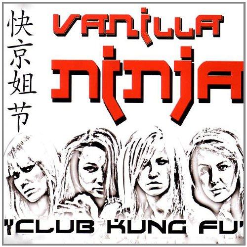 club ninja - 8