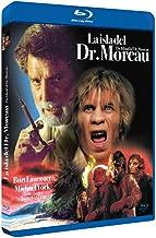 La Isla del Doctor Moreau BDr 1977
