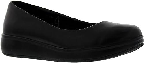 Joya femmes Cloud II SR Leather chaussures