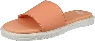 Womens Cierra Ii Slide Sandal