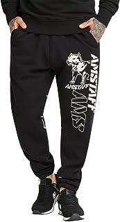 Amstaff Wear - Pantaloni - Uomo