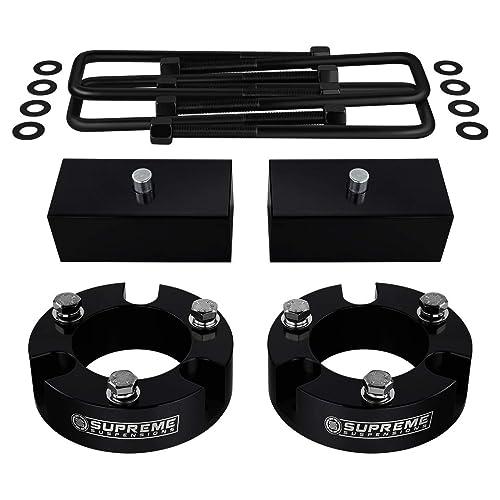 Toyota Lift Kit: Amazon com