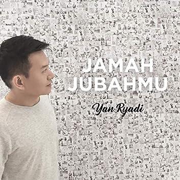 Jamah JubahMu