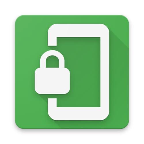 Porn Blocker - A Safe Browser To Block Porn - Parental Control