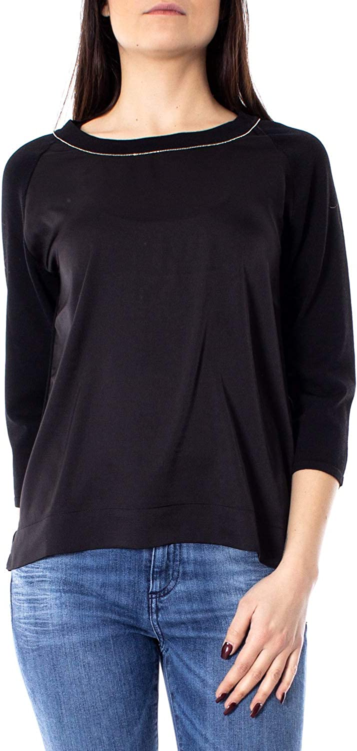 Anis Woman Jersey Maglia 931090